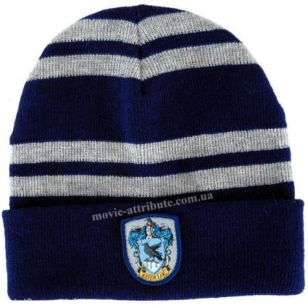 шапка Когтевран