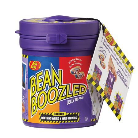 Купить Bean Boozled Бин Бузлд в Украине