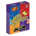 Bean Boozled Jelly Belly конфеты в Украине