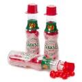 Острые конфеты Tabasco Jelly Belly