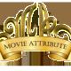 Movie Attribute атрибутика из фильмов и сериалов
