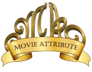 Movie-Attribute