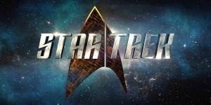 Звездный путь эмблема звездного флота