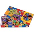 Рулетка Bean Boozled spinner game Украина