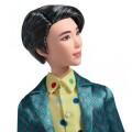 BTS RM шарнирная кукла