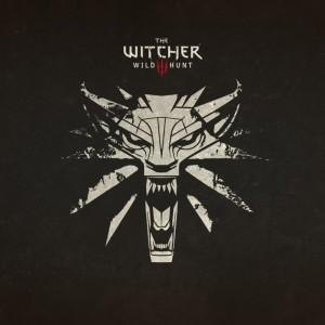 Witcher эблема